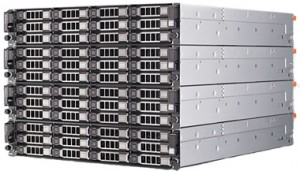 MD1200_stack