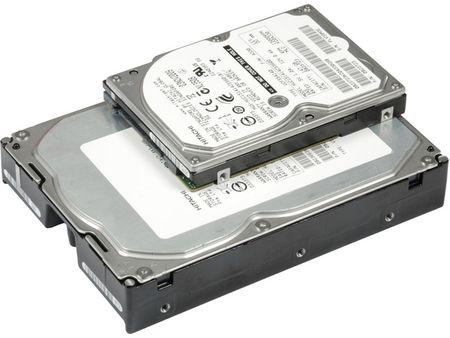 Enterprise-HDD-SAS,1-Y-245014-13