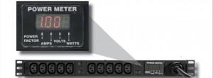 geist-basic-pdu-power-metering