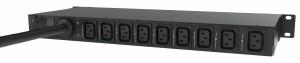 managed-power-distribution-unit-pdu-rack-mounted-7027-2668275
