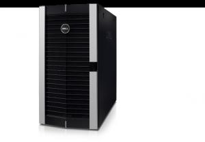 Dell-PowerEdge-2420-rack-eclosure