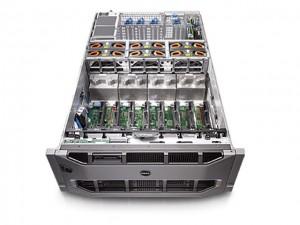 Dell-R920_1_C28060B86A314B19A6A82CBAFCDE364F