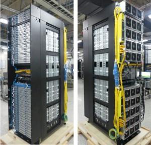 dell-dcs-g5-rack