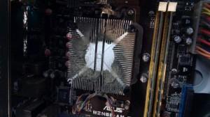vuile-koelblok-AMD