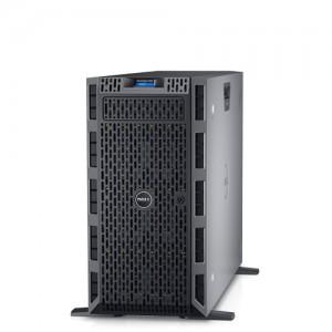dell-servidor-de-torre-poweredge-t630-pet630