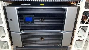 08-Dell-Rack-UPS-5600W